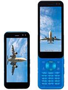 AQUOS  941SH mobilezguru.com