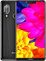 Aquos D10 mobilezguru.com