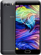 R1S mobilezguru.com