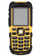 XP1 mobilezguru.com