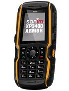 XP3400 Armor mobilezguru.com