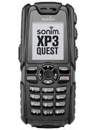 XP3.20 Quest Pro mobilezguru.com