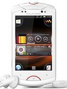 Live with Walkman mobilezguru.com