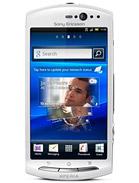 Xperia neo V mobilezguru.com
