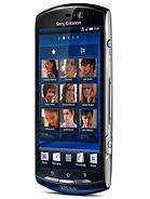 Xperia Neo mobilezguru.com