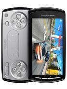 Xperia PLAY CDMA mobilezguru.com