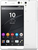 Xperia C5 Ultra Dual mobilezguru.com