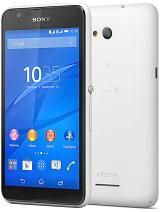 Xperia E4g mobilezguru.com