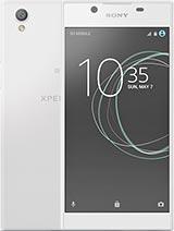 Xperia L1 mobilezguru.com