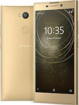 Xperia L2 mobilezguru.com