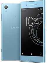 Xperia XA1 Plus mobilezguru.com