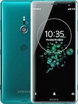 Xperia XZ3 mobilezguru.com