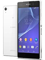Xperia Z2 mobilezguru.com