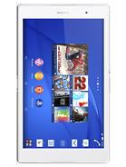 Xperia Z3 Tablet Compact mobilezguru.com