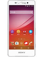 Xperia Z4v mobilezguru.com