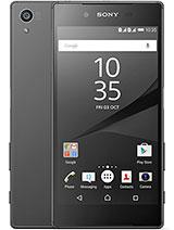Xperia Z5 Dual mobilezguru.com