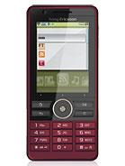 G900 mobilezguru.com