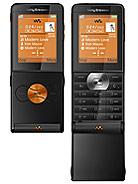 W350 mobilezguru.com