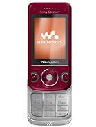 W760 mobilezguru.com