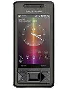 Xperia X1 mobilezguru.com