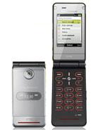 Z770 mobilezguru.com