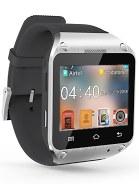 Smart Pulse (M-9010) mobilezguru.com