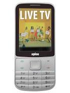 M-5400 Boss TV mobilezguru.com