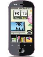 M-6688 Flo Magic mobilezguru.com