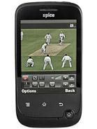 M-5600 FLO TV mobilezguru.com