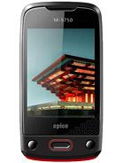 M-5750 mobilezguru.com