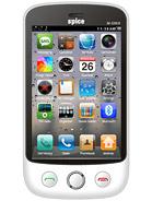 M-6868 mobilezguru.com