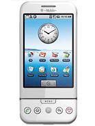 G1 mobilezguru.com