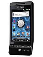 G2 Touch mobilezguru.com
