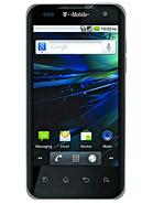 G2x mobilezguru.com