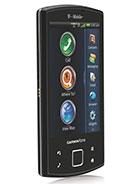 Garminfone mobilezguru.com
