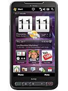 HD2 mobilezguru.com