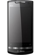 MDA Compact V mobilezguru.com