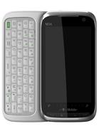 MDA Vario V mobilezguru.com