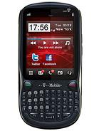 Vairy Text II mobilezguru.com