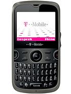 Vairy Text mobilezguru.com
