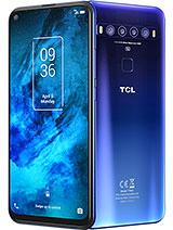 10 5G mobilezguru.com