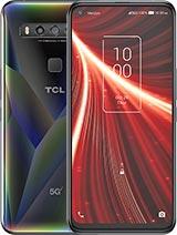 10 5G UW mobilezguru.com