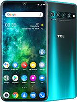 10 Pro mobilezguru.com
