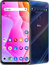 10L mobilezguru.com