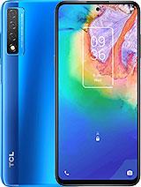 20 5G mobilezguru.com