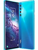 20 Pro 5G mobilezguru.com