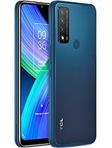 20 R 5G mobilezguru.com