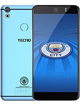 Camon CX Manchester City LE mobilezguru.com