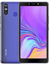 Pop 2 Plus mobilezguru.com