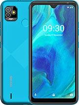 Tecno Pop 5 mobilezguru.com